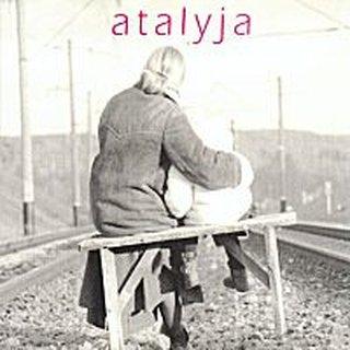 Atalyja