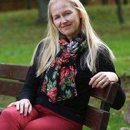 Loreta Narvilaite_ foto Egidijus Jankauskas.JPG