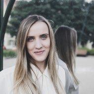 Juta-foto-c-Emilija-Vinžinovaitė_2-533x800.jpg
