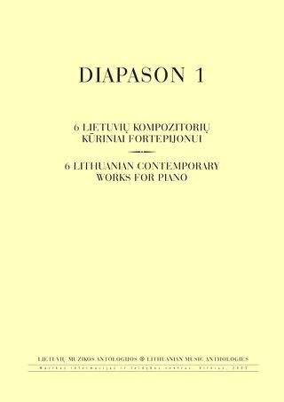 Diapason 1