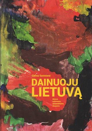 I Sing Lithuania