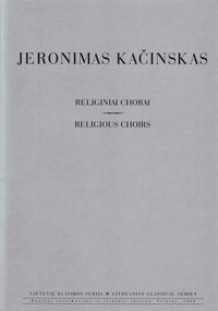 Religious Choirs