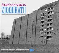 Ziqquratu (CD/DVD)