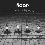 THE ROOP Album Cover Art.png
