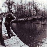 23 Rodukoje, 1988_foto Algirdas Tarvydas.jpg