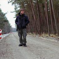 45nuotrauka - www.rukana.lt.jpg