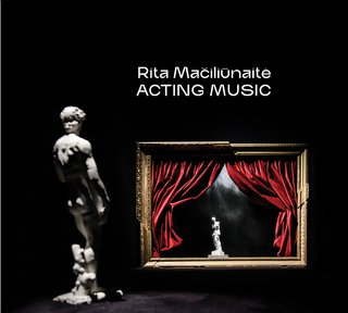 Acting Music