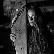 Laume Agota (90) foto Eimantas Žeimys.jpg