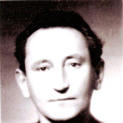 Stepas Graužinis
