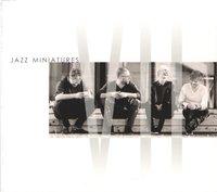 Jazz Miniatures