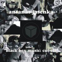 Black Box Music: Cut-Off