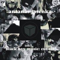 Black Box Music: Cut-Off