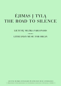 The Road to Silence