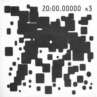 Miglos lab. kompiliacija 20.00.00000 x3