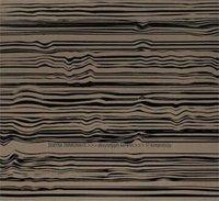 Nine-string Kanklės – Seventeen Compositions