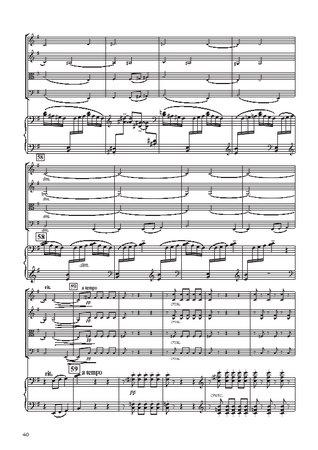 Kvintetas Nr. 2