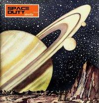 Space duty