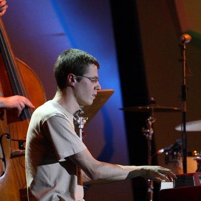 Birštonas Jazz 2008