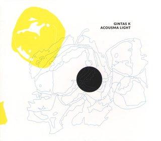 Acousma Light