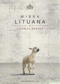 Missa Lituana