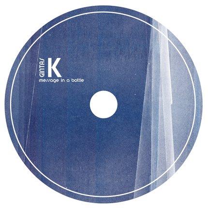 Gintas_K_CD.jpg