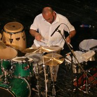 A concert in memoriam Elvin Johnes