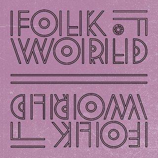 Note Lithuania Folk/World 2018