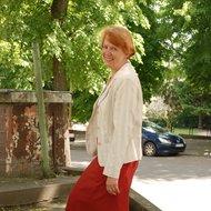 Kairaityte_Ivoska0062.jpg