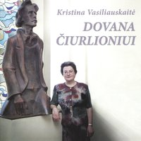 A Gift for Čiurlionis