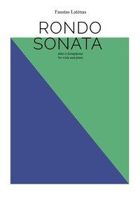 Rondo Sonata