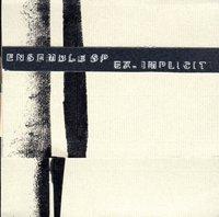Ex.Implicit