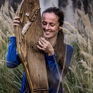 Laume Agota (34) foto Eimantas Žeimys.jpg