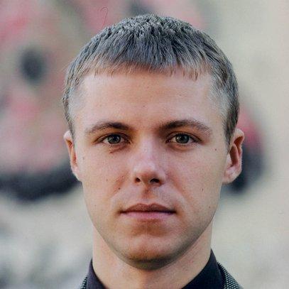 Jurgutis_2_matvejev_2003-10.jpg