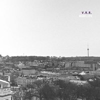 Nebelipk (EP)
