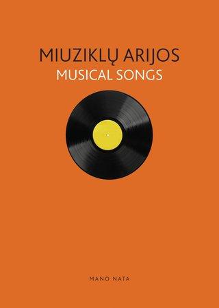 Musical Songs
