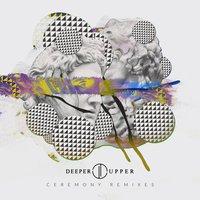 Ceremony Remixes