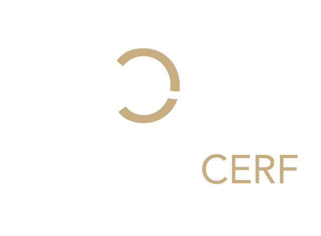 logo de maitre Cerf