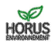 logo d'Horus
