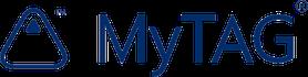 MyTAG Logo