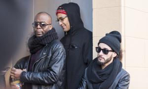 Rap Suisse Tous les Cantons 6