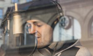Rap Suisse Tous les Cantons 9