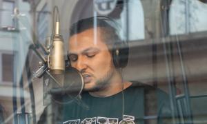 Rap Suisse Tous les Cantons 10