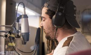 Rap Suisse Tous les Cantons 11
