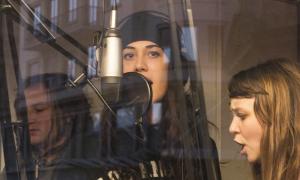 Rap Suisse Tous les Cantons 14