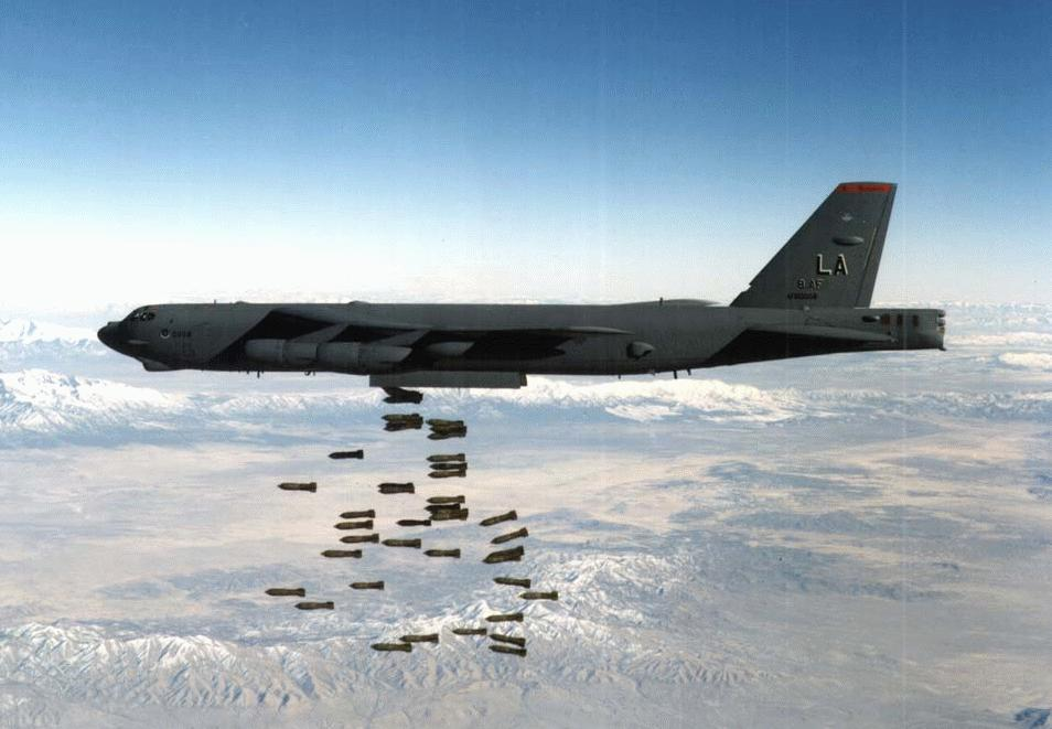 b52-bomb.jpg