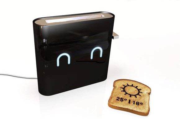 The-Jamy-Toaster-a-Weather-Forecasting-Toaster-2