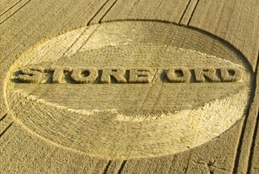 crop store ord