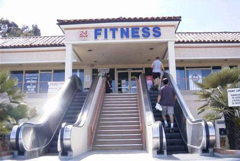 fitnessirony18.jpg