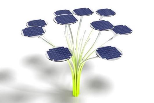 solartrees4
