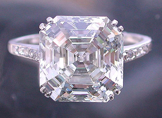 lab grown diamond 2